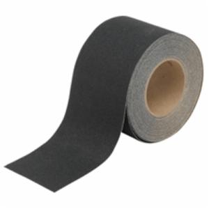 rol antislip tape