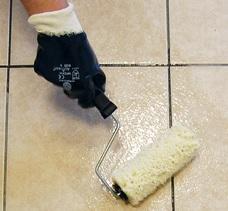 10 antislip toepassingen tegen vallen in huis De Zorgbalie